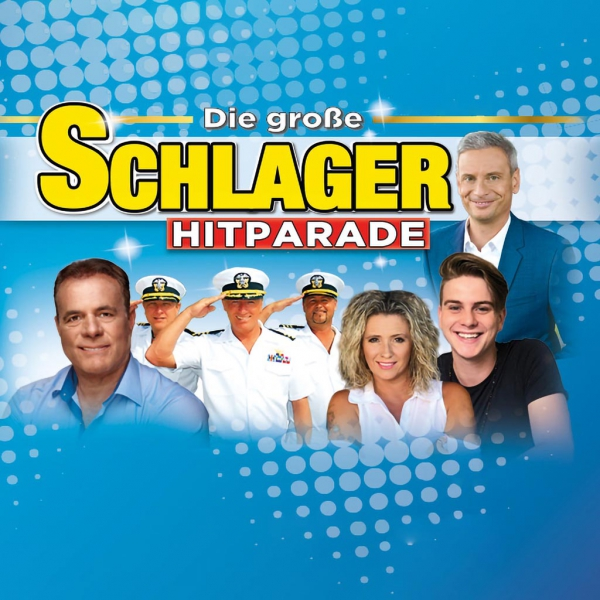 schlager_hitparade_2021_1024x1024