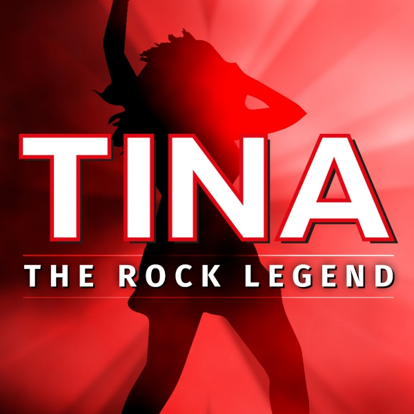 tina_rock_legend_470x470